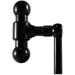 Clearance Deal - Weston Developments MgS XTB Alloy Knob