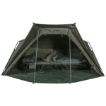 Nash Titan T2 Heavy Duty Groundsheet