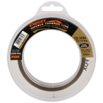 Fox Exocet Trans Khaki Double Tapered Line 300m