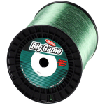 Berkley Big Game Bulk