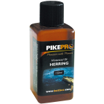 Pike Pro Winterized Oil 150ml