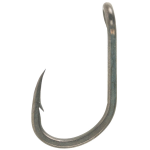 Fox Edges Arma Point Wide Gape Beaked Hooks - Barbed