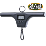 Wychwood T-Bar Digital Scales MkII 60lb/27kg