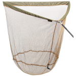 Free Spirit S-Lite Landing Net 46 Inch 6ft Handle