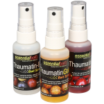 Essential Products Thaumatin Bait Spray 70ml