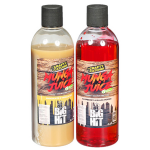 Crafty Catcher Big Hit Munga Juice 500ml