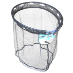Dinsmores Spoon Mixed-Mesh Pan Landing Net Head Only - 18 Inch