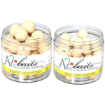 A2 Baits Banoffee Wafters