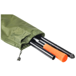Army Andy Prodding Stick Bag