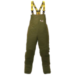 Vass-Tex Team Vass 175 Winter Bib & Brace