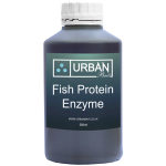 Urban Bait Fish Protein Enzyme 500ml