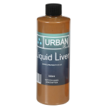Urban Bait Liver Extract 500ml