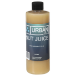 Urban Bait Nut Juice 500ml