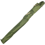 Army Andy Baiting Pole & Accessories Sleeve