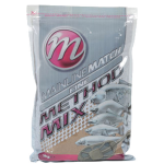 Mainline Match Method Mix - Fine 1kg