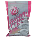 Mainline Match Margin Mix - Coarse 1kg