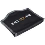 Leeda Icon Medium Rig Wallet