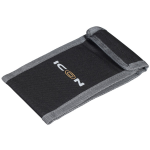 Leeda Icon Small Rig Wallet