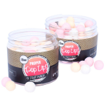 Proper Carp Baits Fruit Punch Pop Ups
