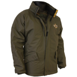 Vass-Tex Team Vass 175 Winter Jacket