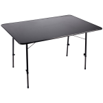 Nash Bank Life Table - Large