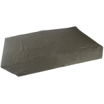 Nash Titan Hide HD Groundsheet