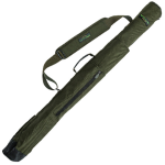 Drennan Specialist Compact Rod Quiver - 2 Rod