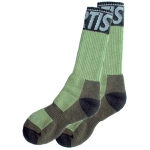 Fortis Thermal Socks