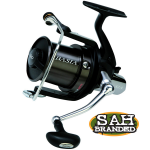 Daiwa Tournament Basia 45 QDX Reel