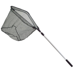 Shakespeare Sigma Medium Landing Net - Extending Handle