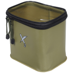 X2 EVA Dry Accessory Bag - Small
