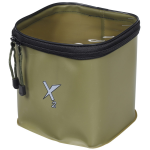 X2 EVA Dry Accessory Bag - Medium