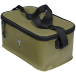 X2 EVA Dry Accessory Bag - Large