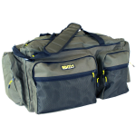 Clearance Deal - Faith 70Ltr Carryall - Weekend Bag