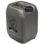 Nash Water Container 10ltr