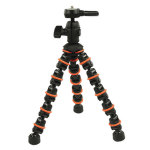 Camlink Flexible Tripod CL-TP140