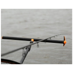 Guru Reaper Feeder Rod Rest - XL