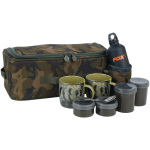 Fox Camolite Brew Kit