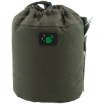 Thinking Anglers Gas Canister Pouch