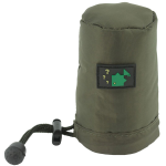 Thinking Anglers Small Buzzer Pouch