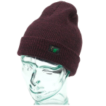 Thinking Anglers Beanie Hat
