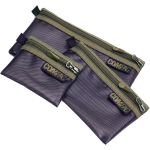 Korda Compac Wallet - Medium