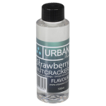 Urban Bait Strawberry Nutcracker Flavouring 100ml