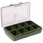 X2 8 Compartment Deep Box