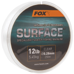 Fox Surface Floater Mainline 250m