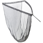 Catfish Pro 60ins Catfish Landing Net (Full Kit)