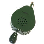 Dinsmores Teardrop Bait Dropper - Medium