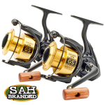 Daiwa GS4000 LTD Reel