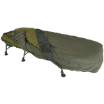 Solar SP C-Tech Sleep System