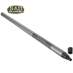 TB CF-X 12m Telescopic Baiting Pole